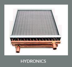 Hydronics