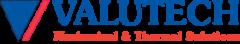 Valutech Logo