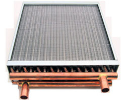 Air-to-Water-Heat-Exchanger2 small