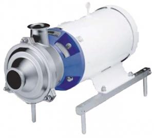 MR-Liquid-Ring-Pump