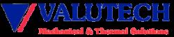 Valutech Inc. Logo
