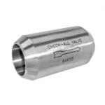 butt weld-b4-b8