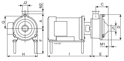 mr-liquid-ring-technical-diagram