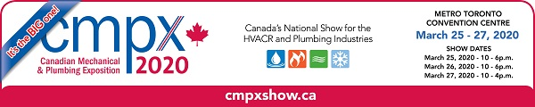 CMPX Trade Show - Valutech Inc
